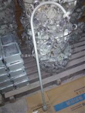 100W防爆平台灯、防爆节能灯平台灯、200W防爆平台灯