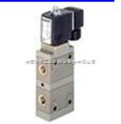 广州明哲供销德国BURKERT电磁阀伺服辅助电磁阀6519型