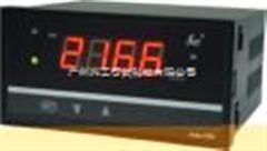SWP-C803-01-08-HL-P数显表