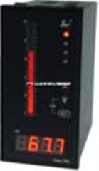 SWP-ST803-01-12(23)-HL-P数显表