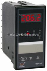 WP-S403-01-12-HL数显表WP-S403-01-12-HL