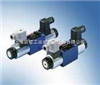 M3SED6UK13/350CREXROTH力士乐电磁换向阀