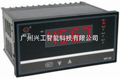 WP-C804-02-09-2H2L数显表WP-C804-02-09-2H2L