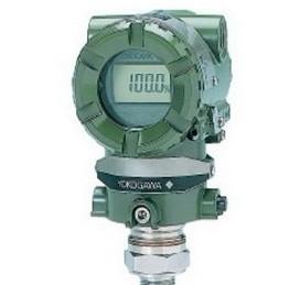 EJA530A係列壓力變送器