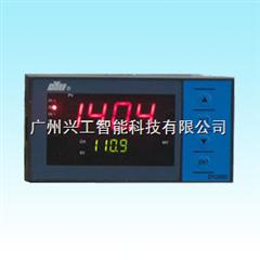 DY21AI20自整定PID调节仪