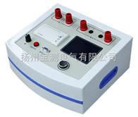 BC发电机转子交流阻抗测试仪生产厂家