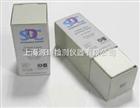 SDC ISO标准摩擦布