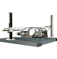 DEA TORO 系列 海克斯康三坐标测量仪DEA TORO 系列