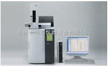 GC-2014 GC-2014 超快速气相色谱仪  日本岛津