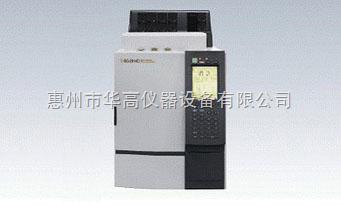 GC-2014C 广东仪器设备气相色谱仪日本岛津