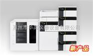 Nexera UHPLC LC-30A   超高效液相色谱仪  日本岛津