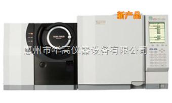 GCMS-TQ8030 广东三重四极杆气质联用仪日本岛津