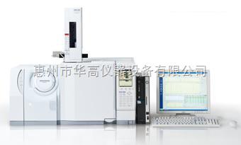 GCMS-QP2010SE 日本岛津气相色谱质谱联用仪