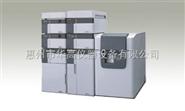 LCMS-2020三重四极杆液质联用仪日本岛津