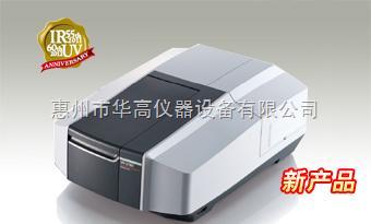 UV-2600/2700 广东惠州 台式分光光度计