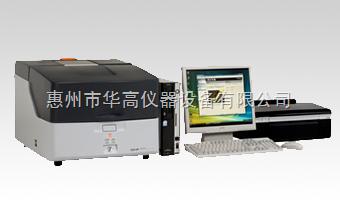 EDX-GP 能量色散型X射线荧光分析装置日本岛津