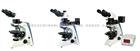 重庆奥特BK-POL/BK-POLR实验室透反射偏光显微镜