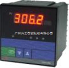 SWP-C901-02-03-N-P数显表