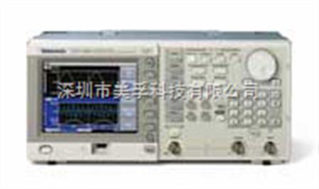 afg3252 泰克afg3252信号发生器