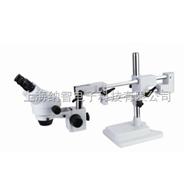XGB7045-B/T-XTWZII连续变倍体视显微镜XGB系列