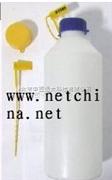 油样瓶 型号:H7L-700ML 库号:M342904