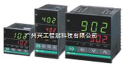 CH102-FK01-V温度控制器