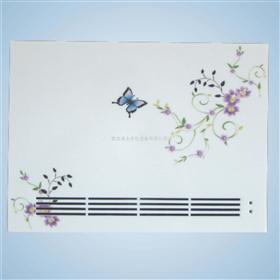 蚌埠 安庆 臭氧空气消毒机OY4