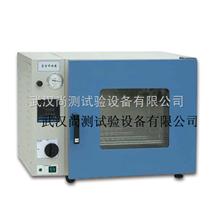 DZF-6D水循环加热真空干燥箱