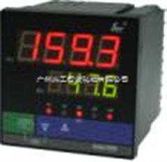 SWP-D905-020-23-HL自整定PID调节仪