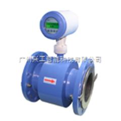 WP-EMF-A(150)5C2YB11T52电磁流量计