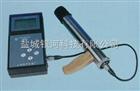 FD-3013A型FD-3013A型 智能化伽玛辐射仪