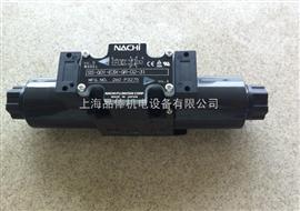 SNH-G01-AR-E2-11不二越NACHI比例阀SS-G01-E3X-R-C1-31