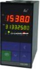 SWP-LK803-02-CCC-HL-S智能流量积算仪