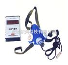 FT-01FT-01 肺通气量仪
