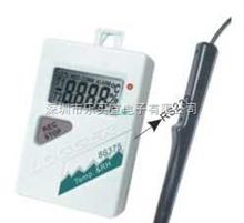 AZ88375溫濕度記錄儀