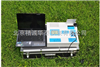 YN-TRF-3PC土壤生态环境测试及分析评价系统/杭州土壤生态环境测试及分析评价系统/天津土壤生态环境测试及分析评价系