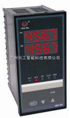 WP-S805A-722-23-HL-P智能自整定PID调节仪