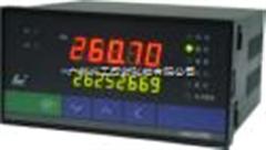 SWP-LK802-02-AAG-HL-2P智能流量积算仪SWP-LK802-02-AAG-HL-2P