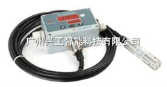 MPM460W0-3H208E22J4V2F1液位变送控制器