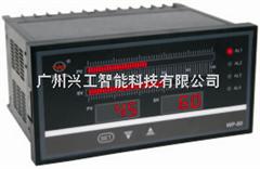 WP-LEAV-T100HT交流电压表