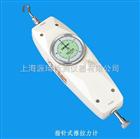 推拉力計( 指針式拉壓測力計)