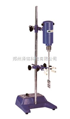 AM 90L-P(原型号JB90-D)*直销四川实验室搅拌机   成都实验室搅拌机价格  长沙哪有卖实验室搅拌机