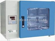 JW-GWX-100真空烘箱,工业烘箱,高温烘箱