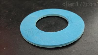 销售非石棉橡胶板,非石棉耐油橡胶板,非石棉垫片