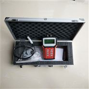 手持式温湿度压力风速风量仪