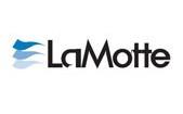 美国LaMotte