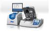 美国CEM SMART Trac II脂肪测定仪/核磁脂肪测定仪