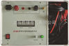 JD-100A/200A回路电阻测试仪JD-100A/200A