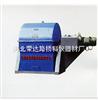 SM-500型試驗磨|試驗小磨廠家|試驗磨價格