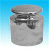 HZ20kg标准砝码,20kg不锈钢砝码价格《20公斤无磁不锈钢砝码》